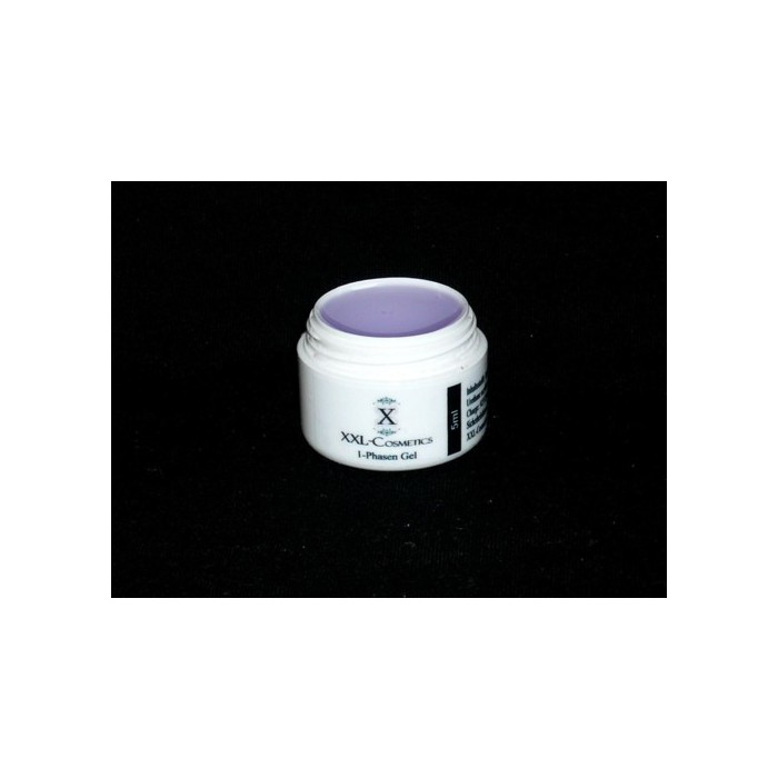 Profi 1 Phasen Gel 5ml